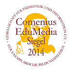 Comenius-Award